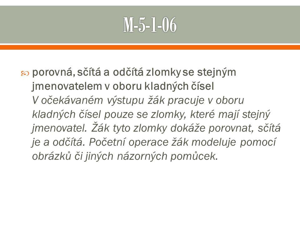 M-5-1-06