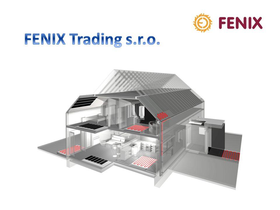 FENIX Trading s.r.o.