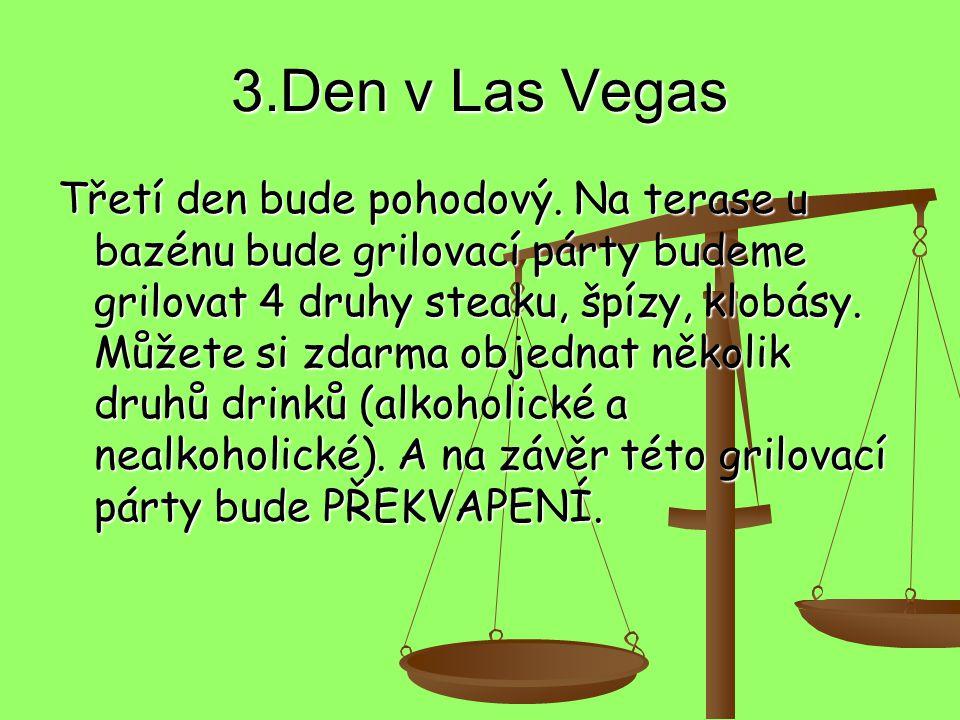 3.Den v Las Vegas