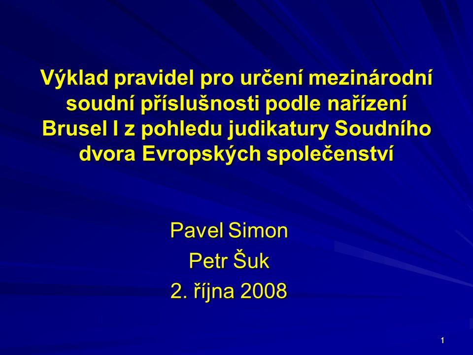 Pavel Simon Petr Šuk 2. října 2008
