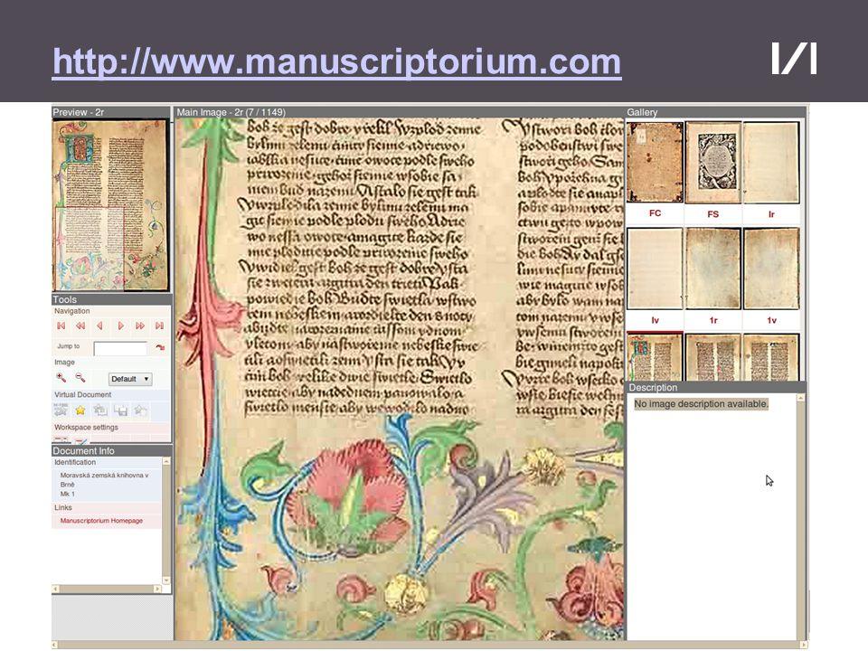 http://www.manuscriptorium.com
