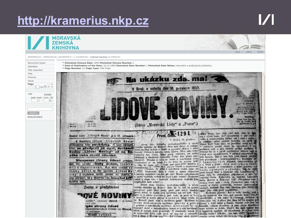 http://kramerius.nkp.cz