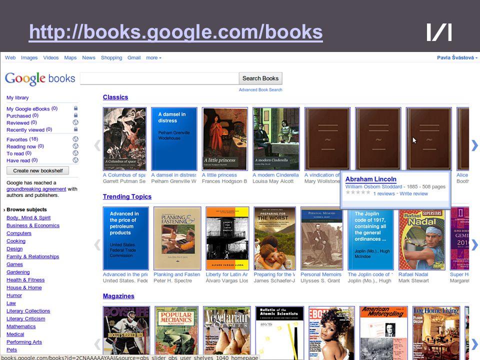 http://books.google.com/books