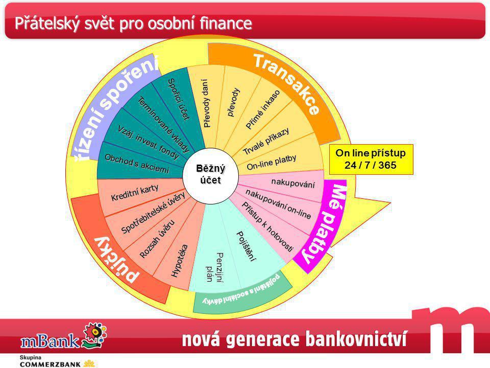 pojištění a sociální dávky