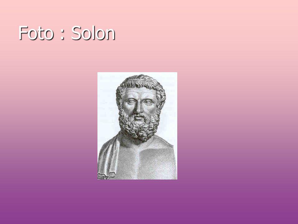 Foto : Solon