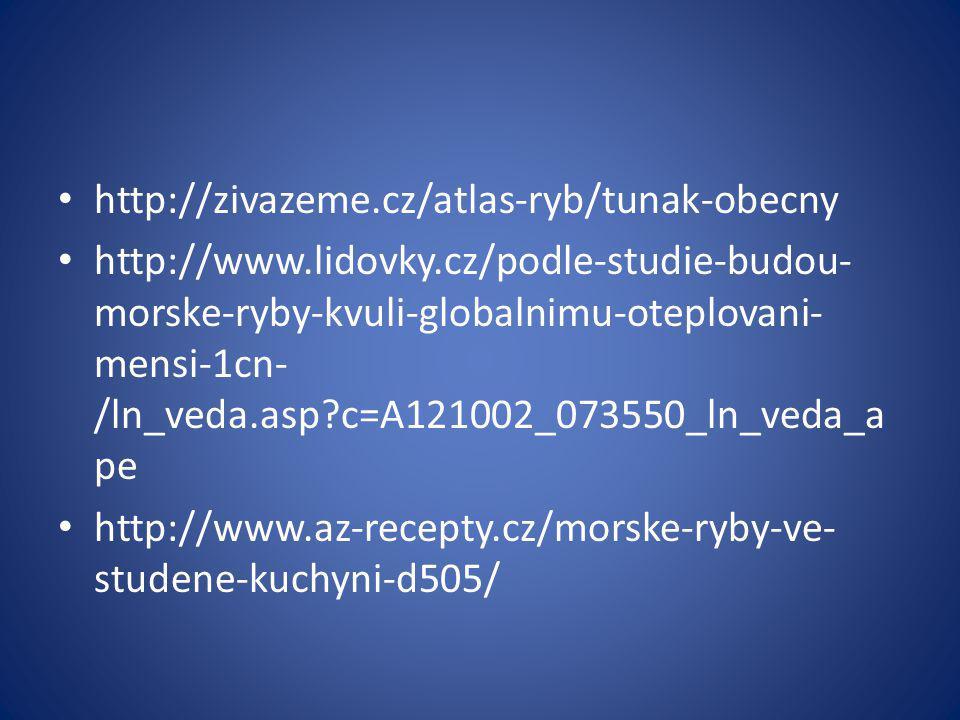 http://zivazeme.cz/atlas-ryb/tunak-obecny