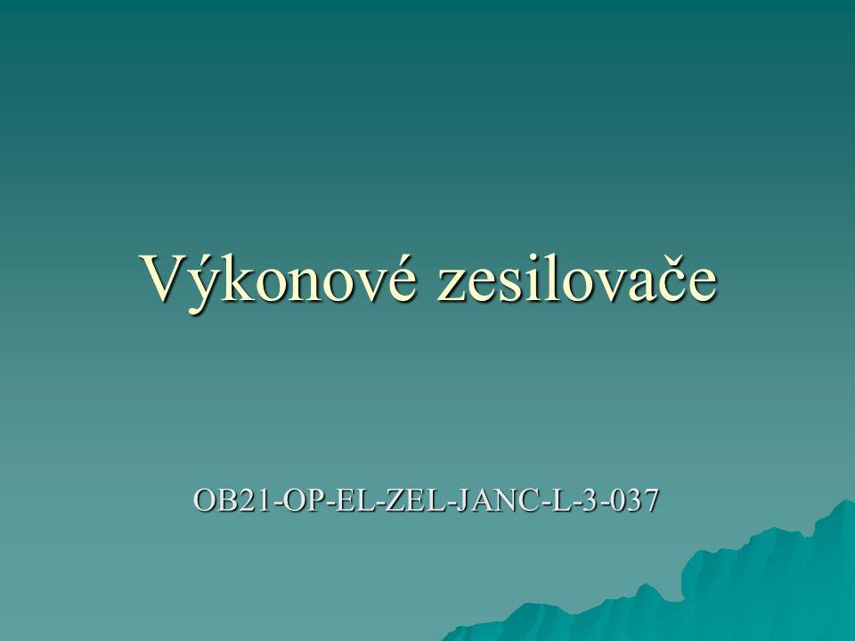 OB21-OP-EL-ZEL-JANC-L-3-037