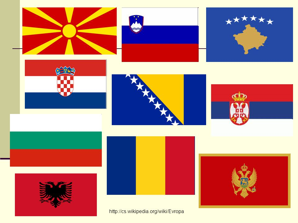 http://cs.wikipedia.org/wiki/Evropa