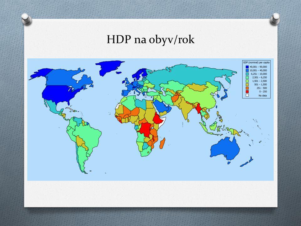 HDP na obyv/rok