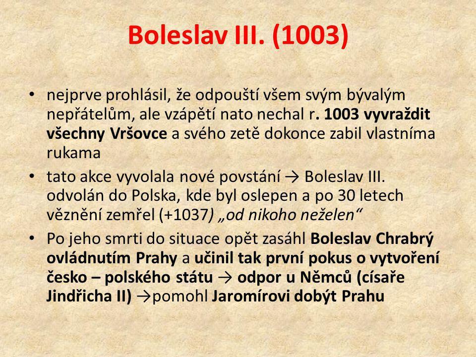 Boleslav III. (1003)