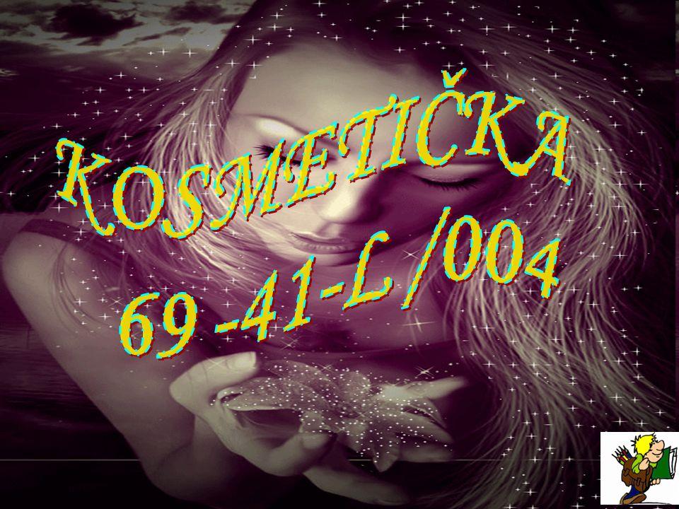 KOSMETIČKA 69 -41-L /004