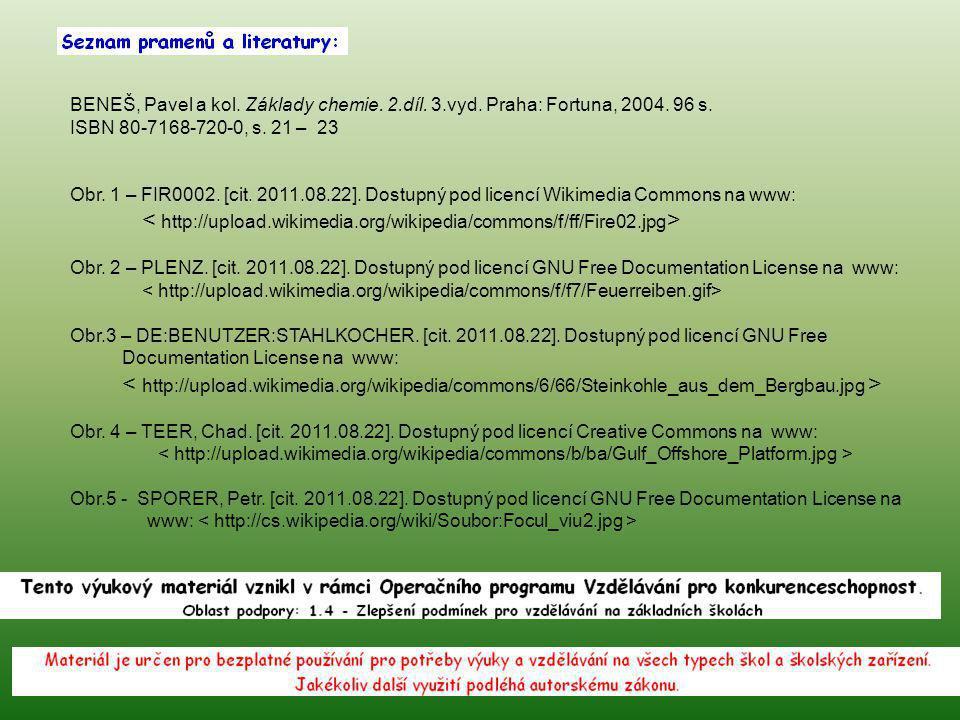 < http://upload.wikimedia.org/wikipedia/commons/f/ff/Fire02.jpg>