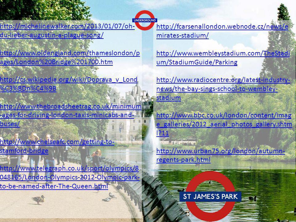http://michelinewalker.com/2013/01/07/oh-du-lieber-augustin-a-plague-song/ http://www.oldengland.com/thameslondon/pages/London%20Bridge%201700.htm.