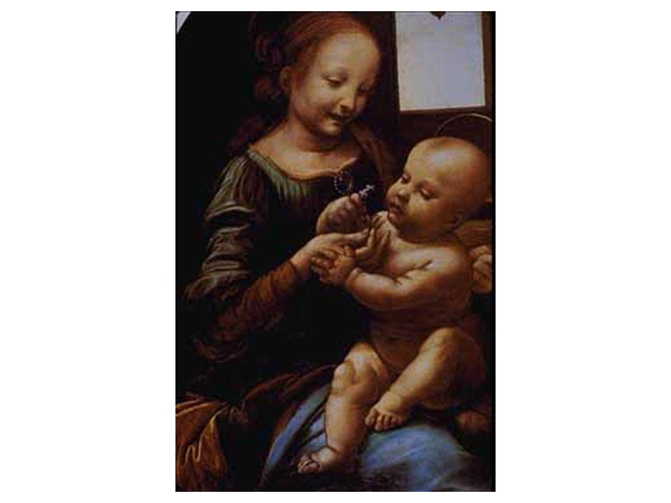 Ginevra a Madonny