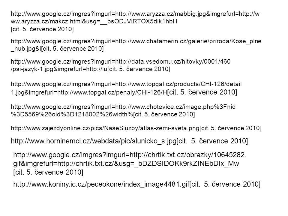 http://www. google. cz/imgres. imgurl=http://www. aryzza. cz/mabbig
