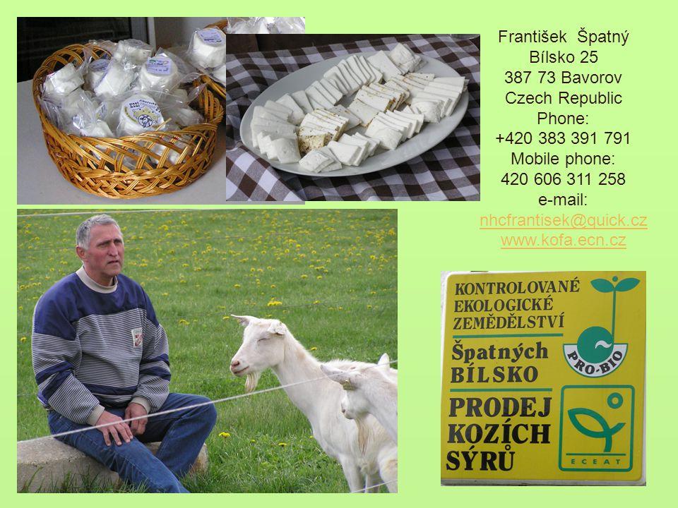e-mail: nhcfrantisek@quick.cz