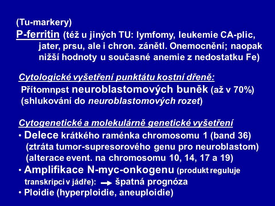 (Tu-markery)