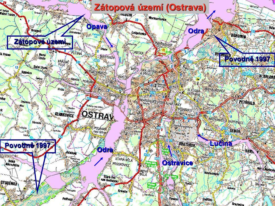 Zátopová území (Ostrava)