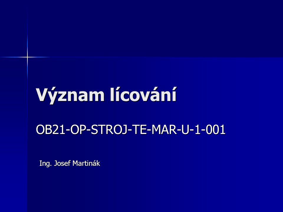 OB21-OP-STROJ-TE-MAR-U-1-001