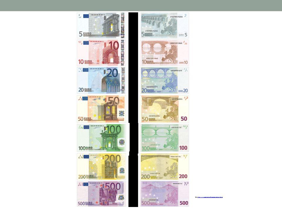 Zdroj:https://www.euroskop.cz/52/sekce/evropska-mena/
