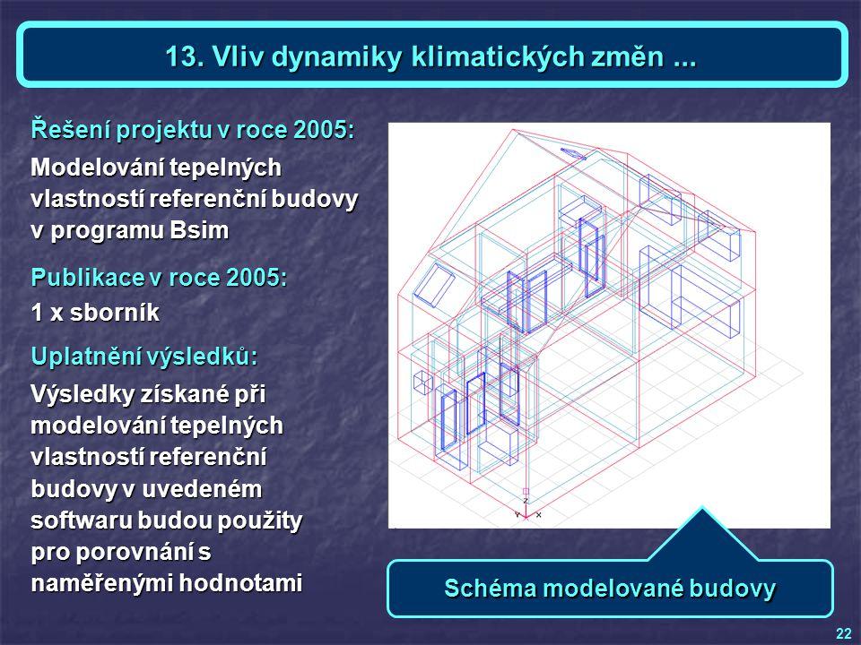 Téma 13 - Ing. Tomáš HLAVAČKA
