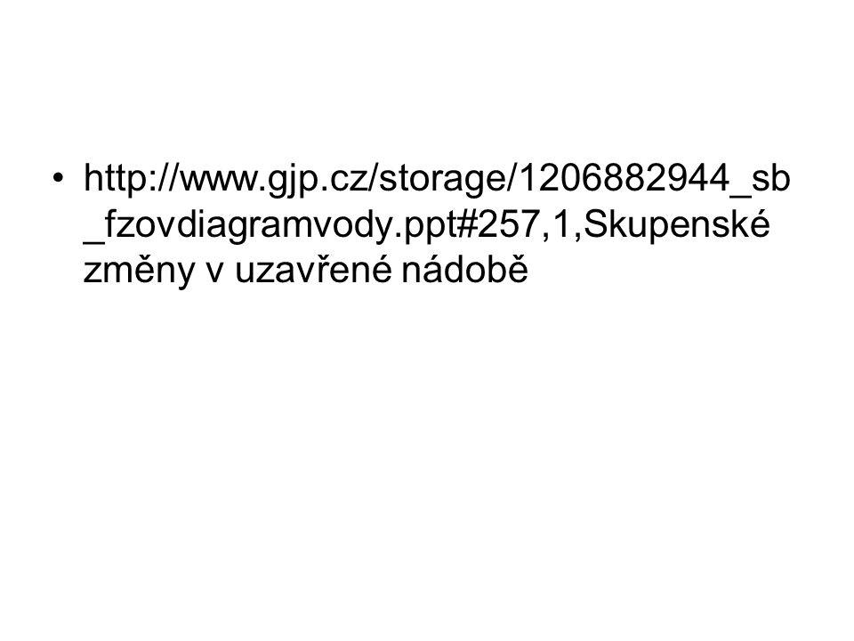 http://www. gjp. cz/storage/1206882944_sb_fzovdiagramvody