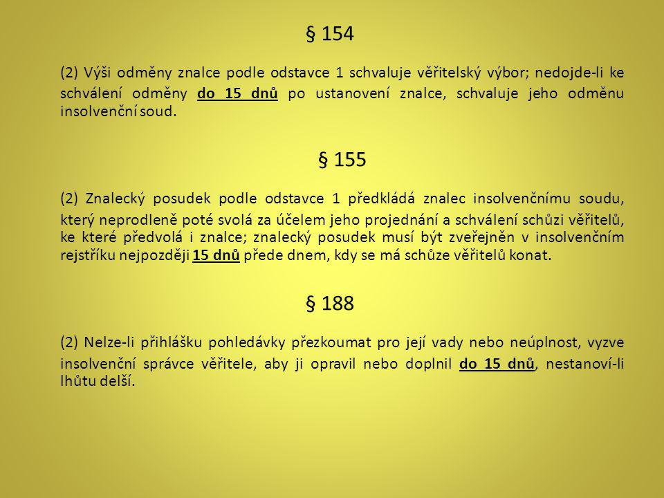 § 154