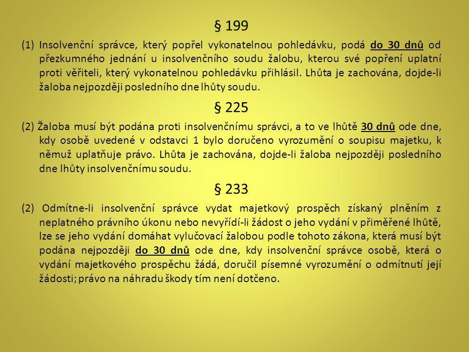§ 199