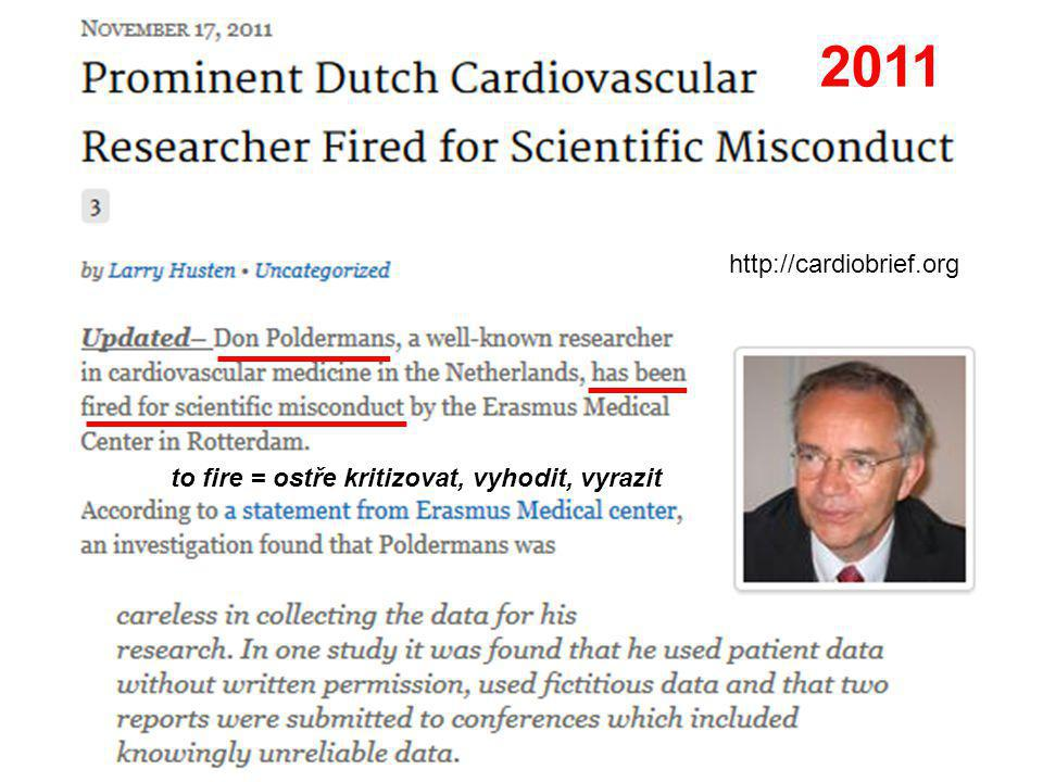 2011 http://cardiobrief.org