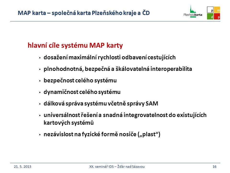 XX. seminář IDS – Žďár nad Sázavou