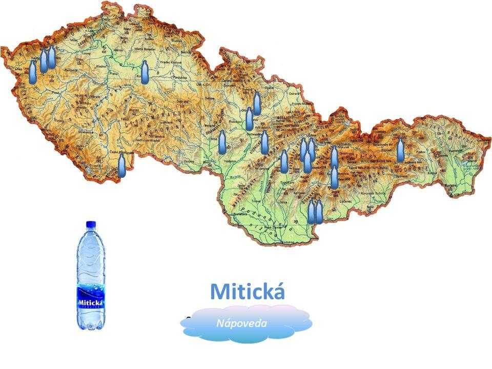 obec Trenčianske Mitice,