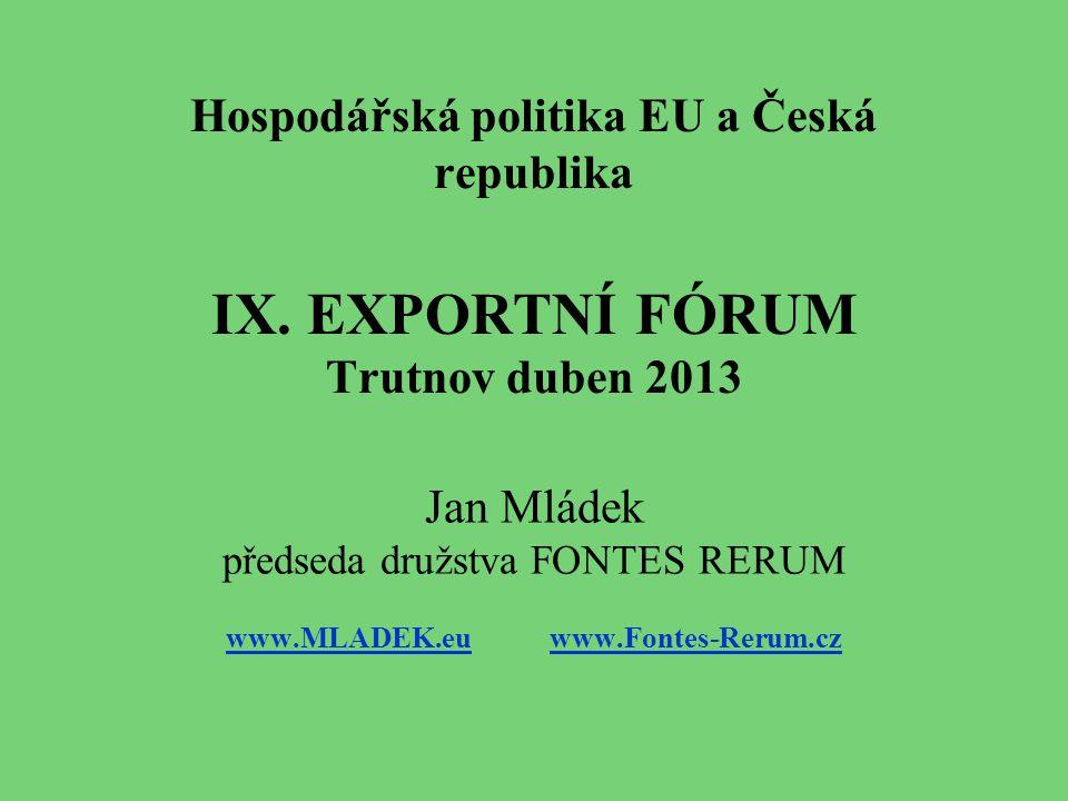 www.MLADEK.eu www.Fontes-Rerum.cz