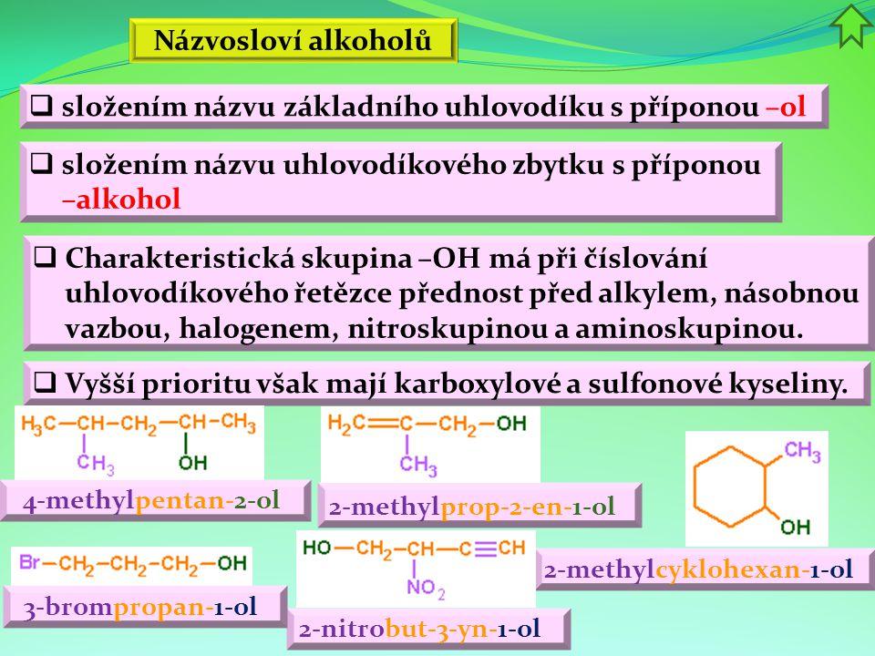 2-methylcyklohexan-1-ol