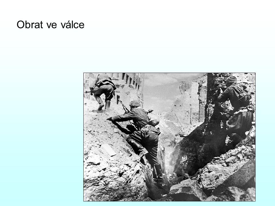 Obrat ve válce