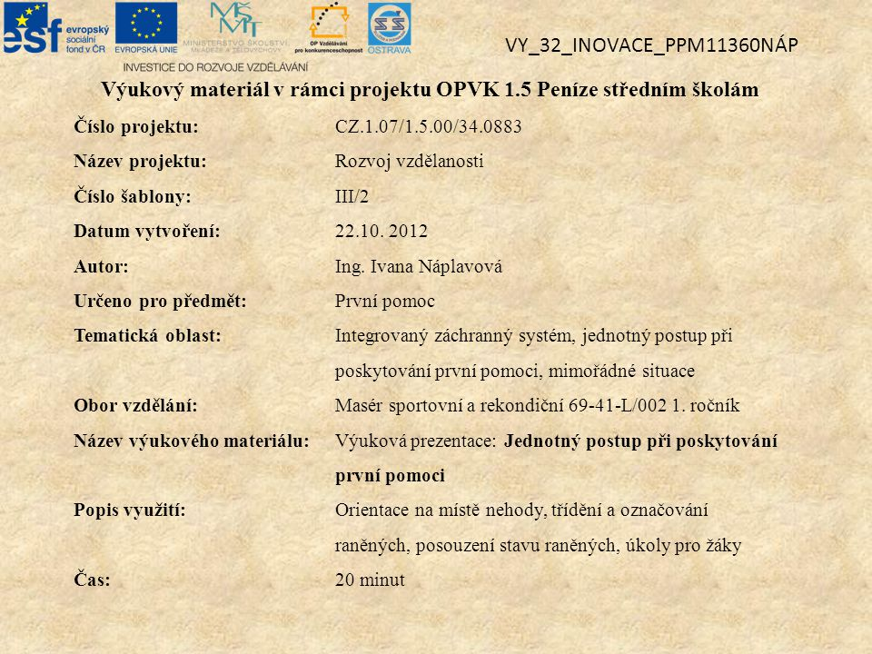 VY_32_INOVACE_PPM11360NÁP