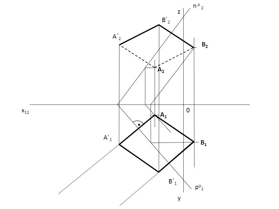 n ρ 2 z B´2 A´2 B2 A2 x12 A1 A´1 B1 B´1 pρ1 y