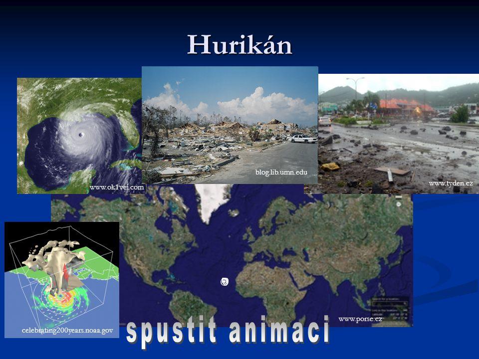 Hurikán spustit animaci blog.lib.umn.edu www.tyden.cz www.ok1vei.com