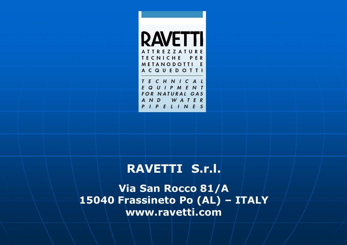 15040 Frassineto Po (AL) – ITALY