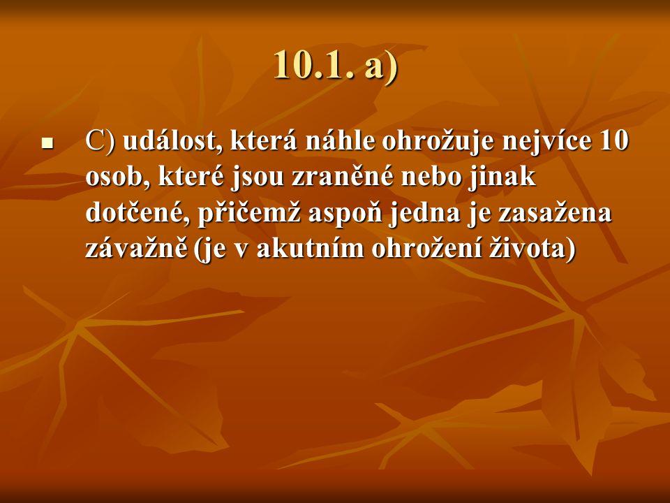 10.1. a)