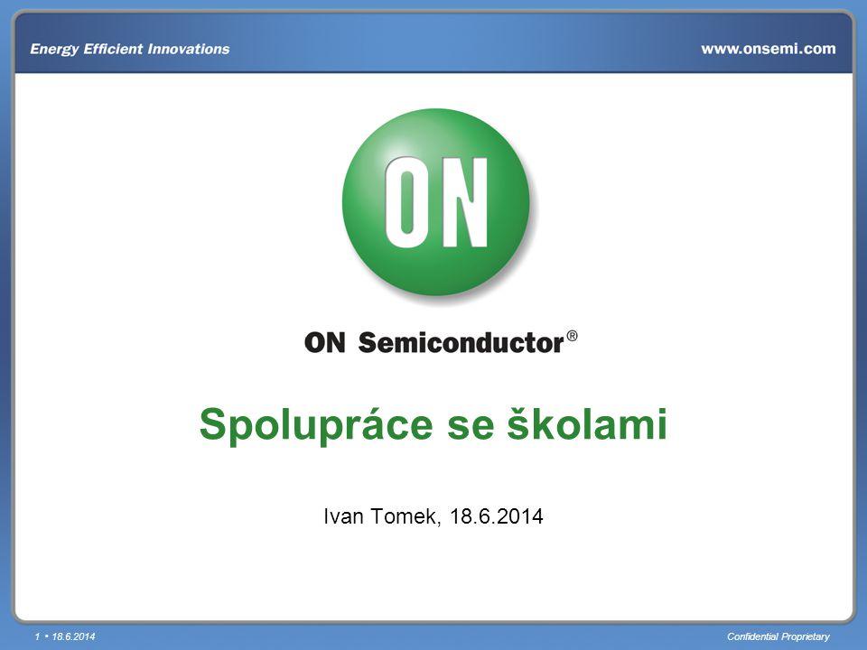 Spolupráce se školami Ivan Tomek, 18.6.2014