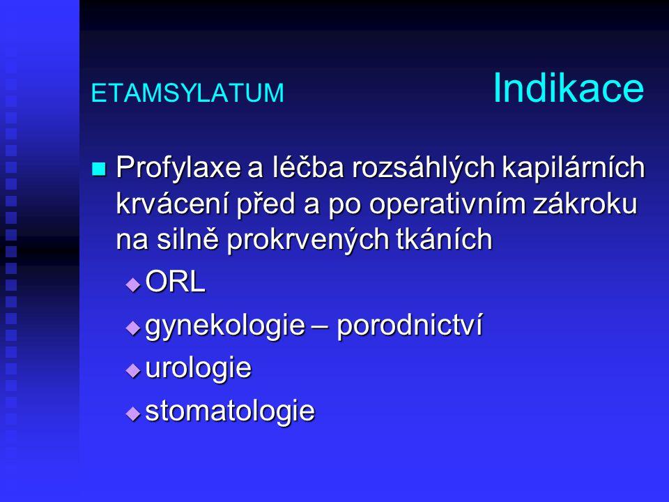 gynekologie – porodnictví urologie stomatologie