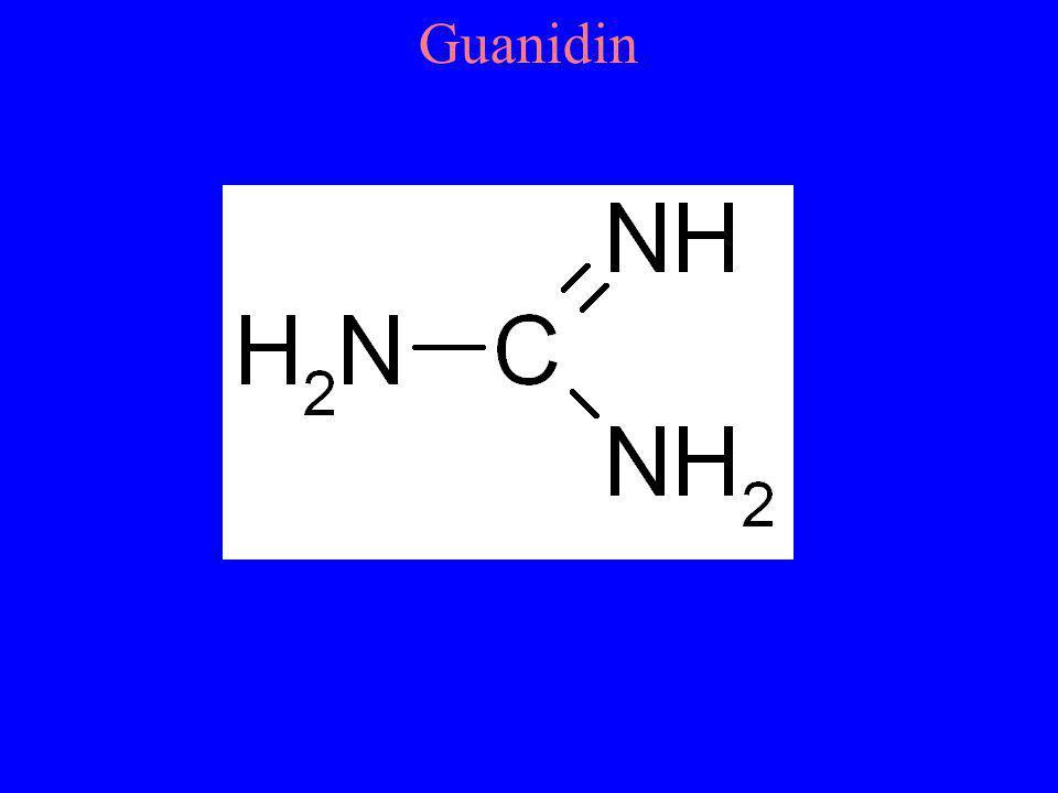 Guanidin