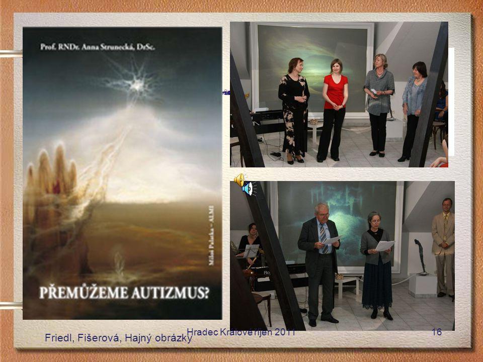 www.almi.cz www.autizmus.cz Friedl, Fišerová, Hajný obrázky