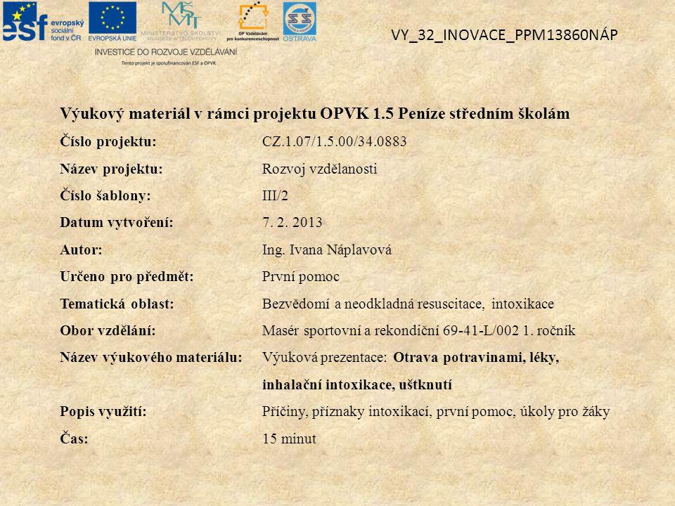 VY_32_INOVACE_PPM13860NÁP