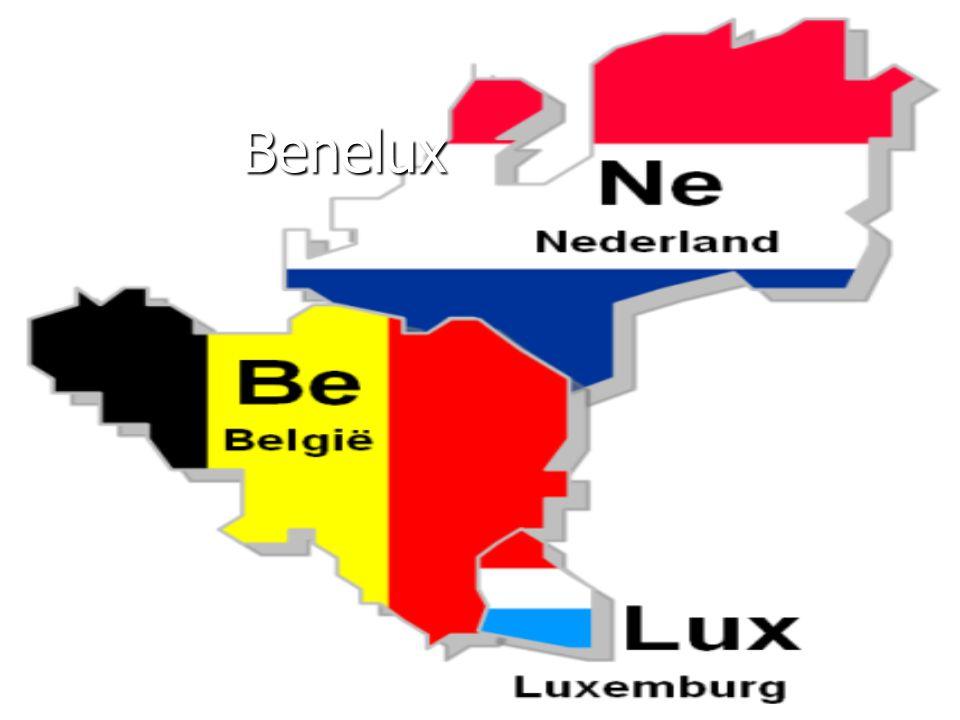 Benelux BENELUX