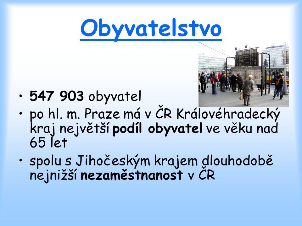 Obyvatelstvo 547 903 obyvatel