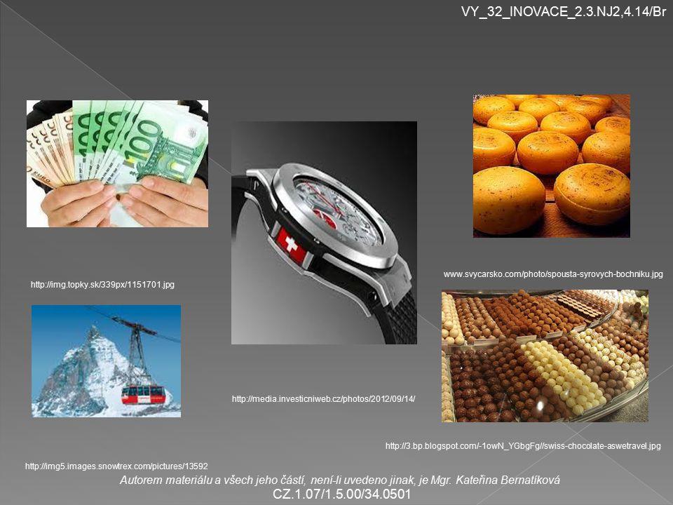 VY_32_INOVACE_2.3.NJ2,4.14/Br CZ.1.07/1.5.00/34.0501