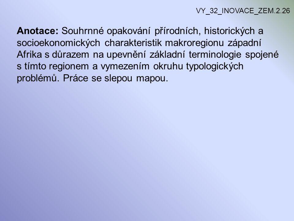 VY_32_INOVACE_ZEM.2.26