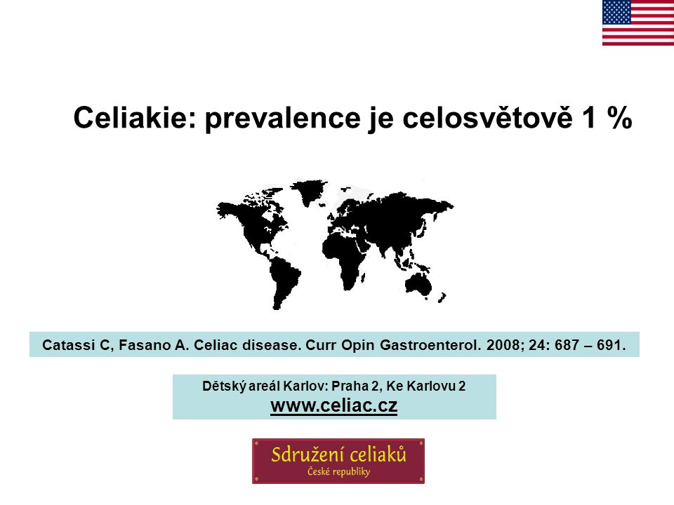 Dětský areál Karlov: Praha 2, Ke Karlovu 2 www.celiac.cz