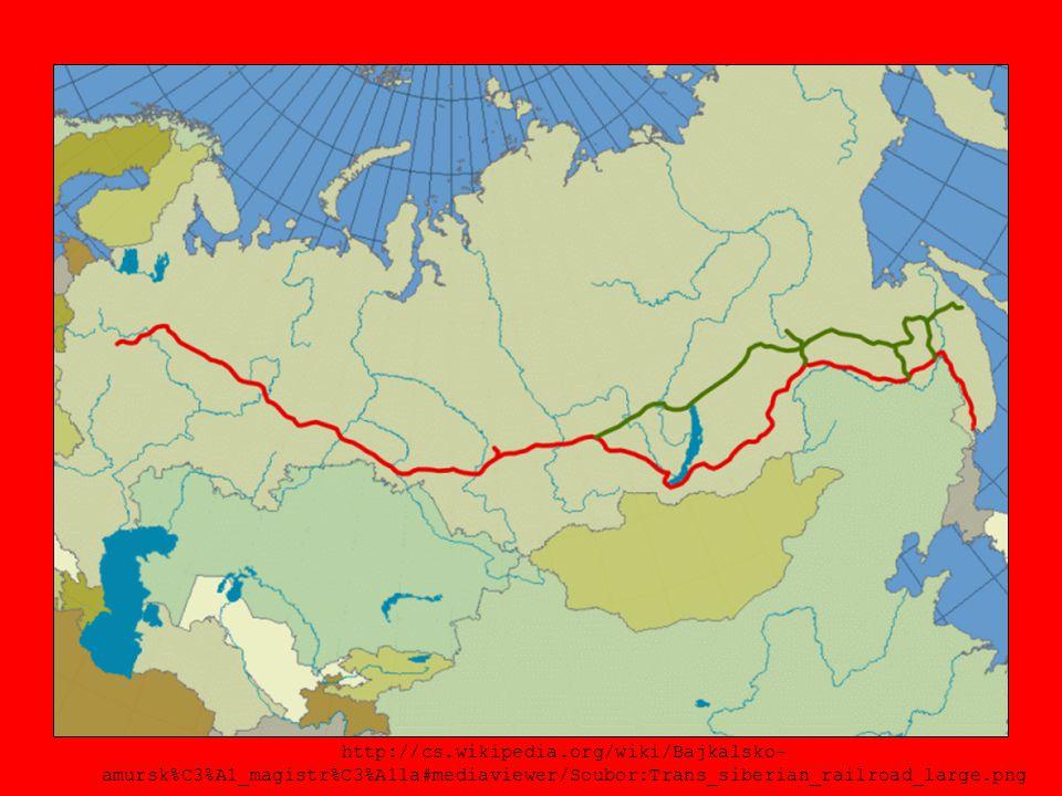 http://cs.wikipedia.org/wiki/Bajkalsko-amursk%C3%A1_magistr%C3%A1la#mediaviewer/Soubor:Trans_siberian_railroad_large.png